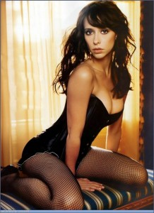 Jennifer-Love-Hewitt-warm-bokkie-1