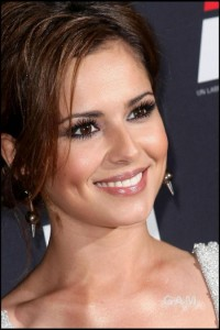 cheryl-cole-face-party-214245923