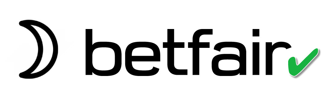 Betfair_LO_RGB_BLACK